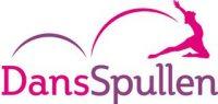 cropped-Logo2_DansSpullen_L-1.jpeg