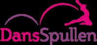 cropped-Logo5_DansSpullen_XS.png